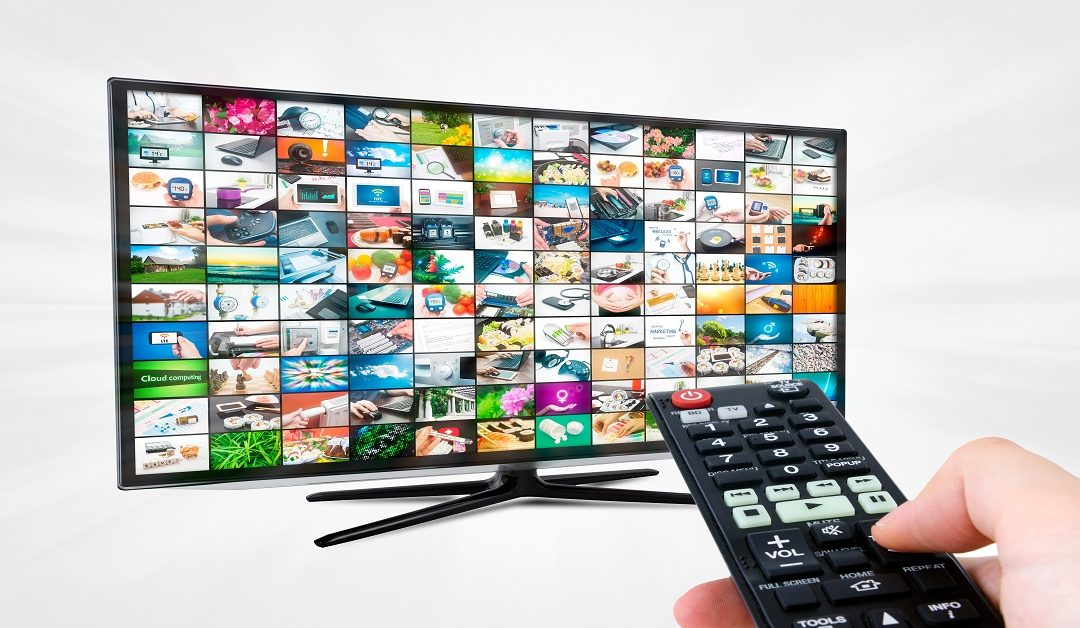 Advanced TV Media Buying: All you need to know and why you need to