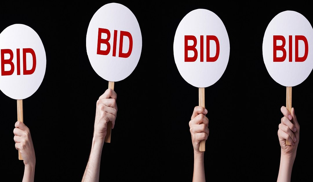 The Ultimate Guide to Header Bidding in programmatic advertising