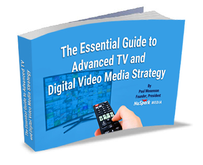 Nuspark media strategic media planning buying agency you have successfully subscribed malvernweather Choice Image