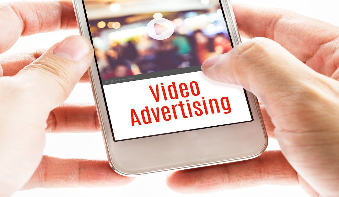 A Guide to Instream and Outstream Video Advertising Tactics